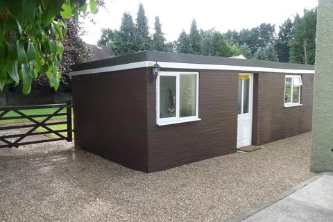 Studio to rent - LITTLEWICK GREEN MAIDENHEAD SL6