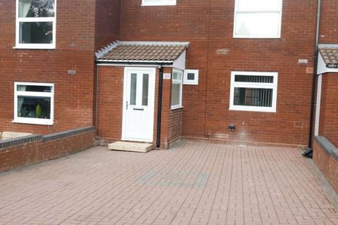 3 bedroom townhouse for sale - Holders Gardens, Birmingham, B13