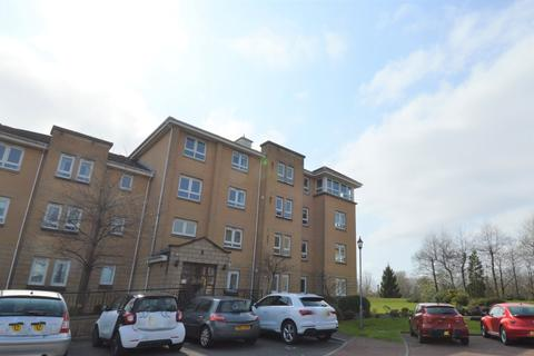 3 bedroom flat to rent - Ashwood Gardens, Glasgow West End