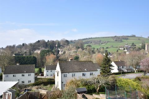 3 bedroom terraced house for sale - Elmhurst Estate, Batheaston, Bath, Somerset, BA1
