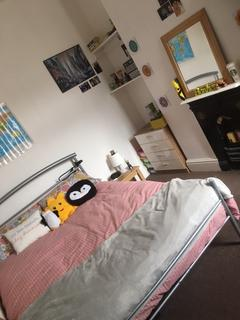 3 bedroom terraced house to rent - Fleeson Street, M14 5NG