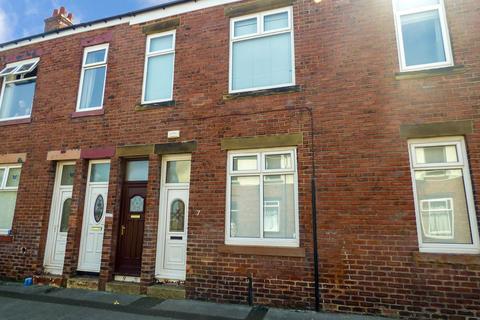2 bedroom flat to rent - Lyndhurst Terrace, Sunderland, Tyne and Wear, SR4 6SQ