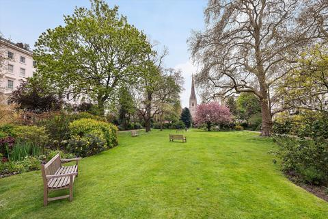 5 bedroom detached house for sale - Warwick Square Mews, Pimlico, London, SW1V