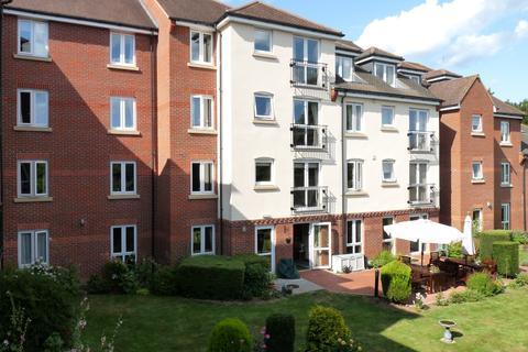2 bedroom retirement property to rent - Edenbridge, Kent, TN8