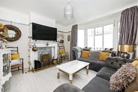 2 bedroom apartment for sale - Warwick Road, Thornton Heath, CR7