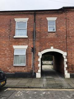 1 bedroom flat to rent - Crompton Street, Derby DE1