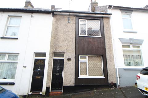 3 bedroom terraced house for sale - Otway Street, Chatham, ME4