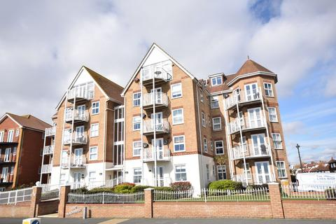 3 bedroom penthouse for sale - The Anchorage, Marine Parade West, Clacton-on-Sea
