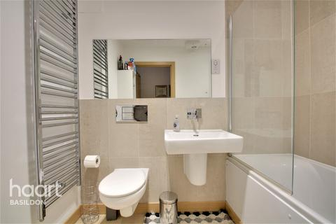 1 bedroom flat for sale - Cherrydown East, Basildon