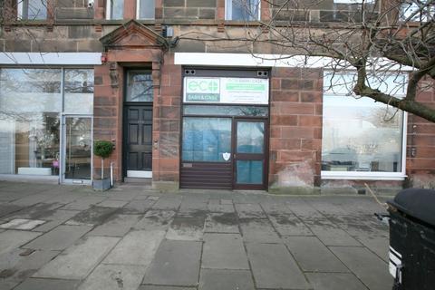 Property to rent - Blackford avenue, Blackford, Edinburgh, EH9 3HH