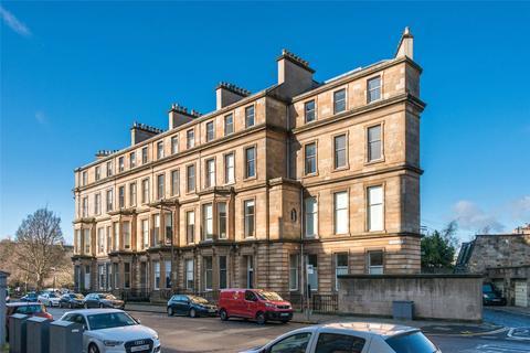 2 bedroom apartment for sale - Drumsheugh Gardens, Edinburgh, Midlothian