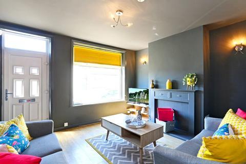 4 bedroom terraced house to rent - Randolph Street, Leeds, LS13