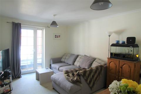 1 bedroom apartment to rent - Navigation House, Medway Wharf Road, Tonbridge, Kent, TN9