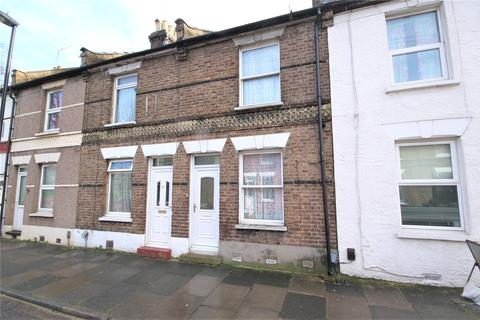 2 bedroom terraced house for sale - James Street, Enfield, EN1