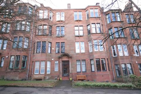 2 bedroom flat to rent - Woodcroft Avenue, Broomhill, Glasgow, G11 7HY