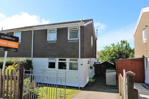 3 bedroom house for sale - St Anns Chapel