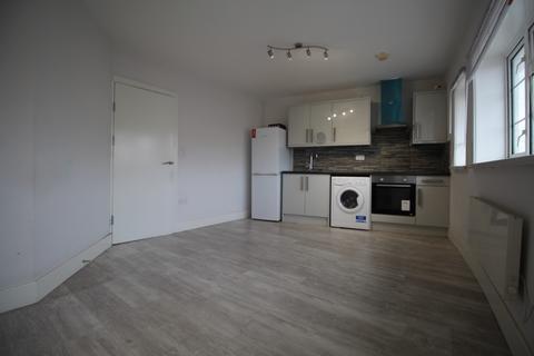 2 bedroom flat to rent - Bellegrove Road Welling DA16