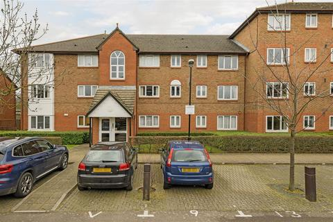 2 bedroom apartment for sale - Peartree Avenue, Earlsfield