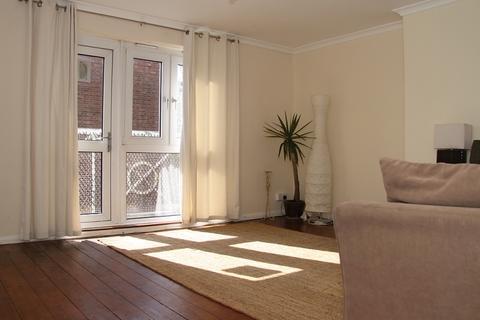 3 bedroom maisonette for sale - Maryland Street, London, Greater London. E15