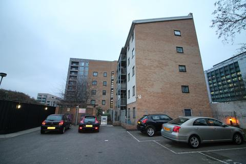 2 bedroom flat for sale - Franklin House, Aberfeldy Street, London, E14