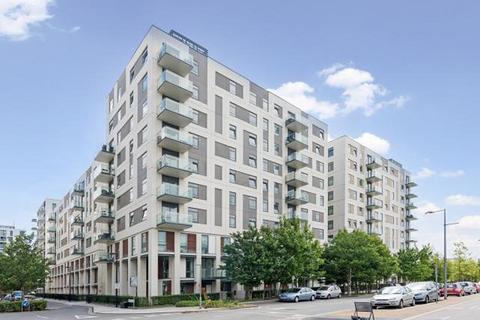 3 bedroom flat for sale - Honour Lea Avenue, London, Greater London. E20 1DX