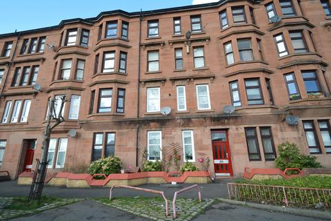 1 bedroom ground floor flat for sale - 0/2 20 Silverdale Street, GLASGOW, G31 4LE