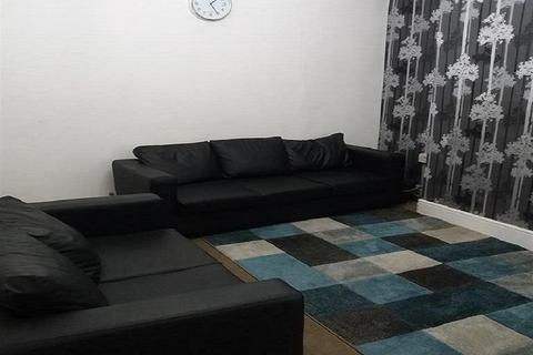 5 bedroom terraced house to rent - Empress Road, Kensington, Liverpool, L7 8SD