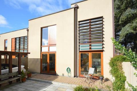 3 bedroom detached house for sale - Cliveden Gages, Taplow