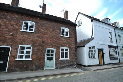2 bedroom end of terrace house to rent - Westbourne Street, Bewdley, Worcestershire, DY12