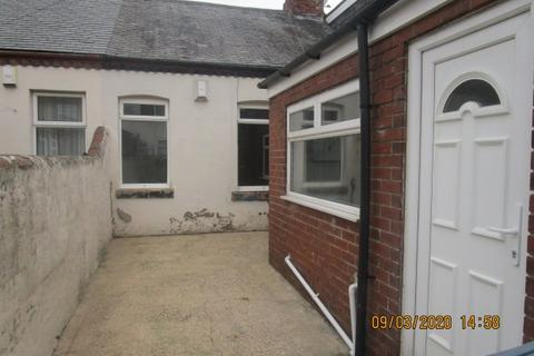 2 bedroom terraced house to rent - ROBERT STREET, SILKSWORTH, SUNDERLAND SOUTH