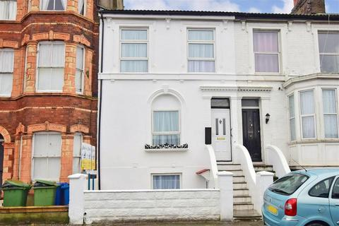 1 bedroom flat for sale - Marine Parade, Sheerness, Kent
