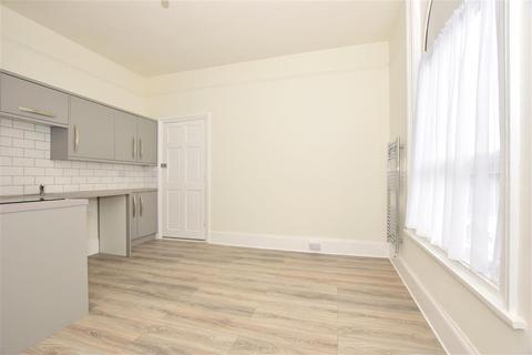 1 bedroom flat for sale - Marine Parade, Sheerness, Kent
