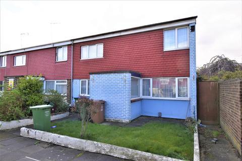 3 bedroom terraced house for sale - Betsham Road Erith DA8