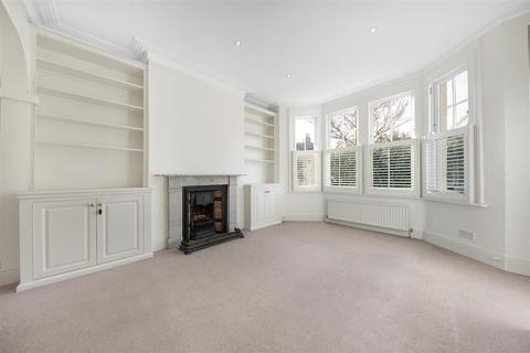3 bedroom terraced house to rent - Bangalore Street, SW15
