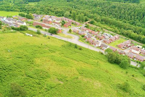 Land for sale - Land at Cardiff Road, Wales, CF48 4TA