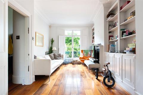4 bedroom terraced house for sale - Northumberland Place, Bayswater, W2
