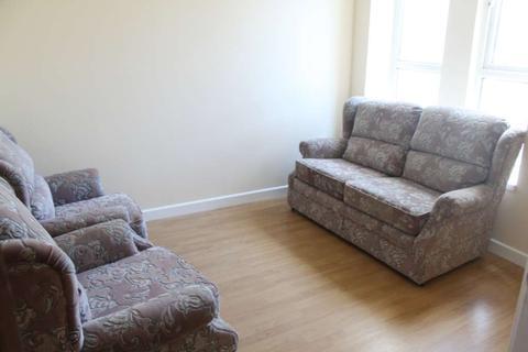 4 bedroom flat to rent - Tudor Street, Riverside, Cardiff, CF11 6AJ