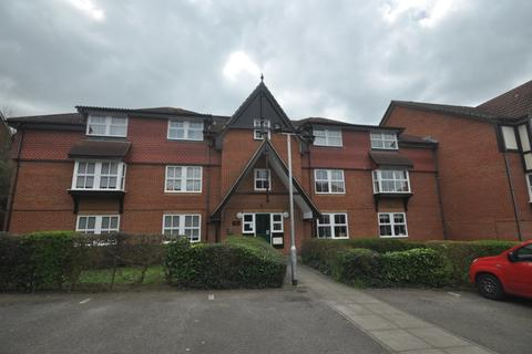 2 bedroom flat to rent - Grange Crescent Dartford DA2