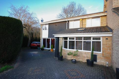 4 bedroom house for sale - St. Austell Close, Kenton