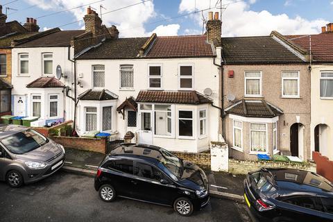 2 bedroom terraced house for sale - Lyndon Road, Belvedere, Kent, DA17