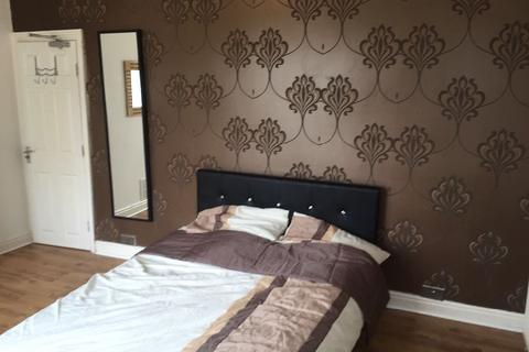 1 bedroom house share to rent - Sherlock St (Bill's included), Fallowfield M14