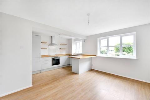 1 bedroom flat to rent - Barkwith House, Cold Blow Lane, London, SE14