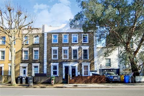 2 bedroom house for sale - Sunderland Road, London, SE23