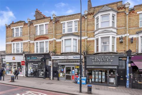 1 bedroom property to rent - New Cross Road, London, SE14