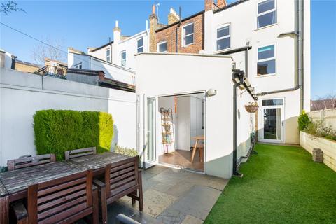 4 bedroom end of terrace house to rent - Kirkdale, Sydenham, SE26