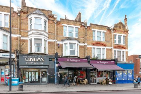 1 bedroom maisonette to rent - New Cross Road, London, SE14