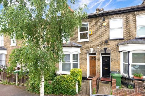 4 bedroom house share to rent - Leylang Road, New Cross, London, SE14