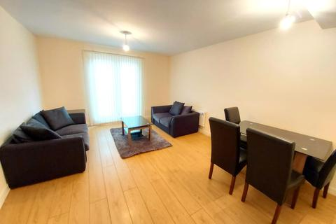 2 bedroom apartment to rent - New Covertry Road, B26