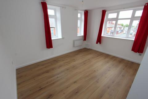 Studio to rent - House 53a Whitby Road, Ellesmere Port, CH65