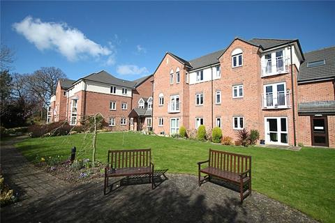 1 bedroom flat for sale - Timothy Hackworth Court, The Avenue
